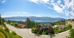 West Kelowna House 4
