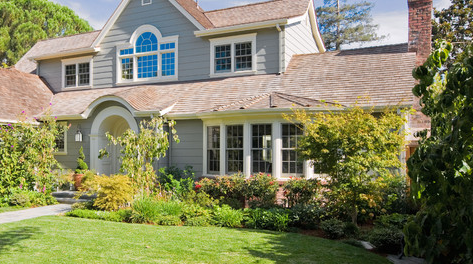 Homes-Curb-Appeal