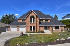 Superbly Renovated Home in Belcara Estates